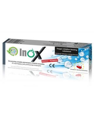INOX гел за полимеризация 2мл.