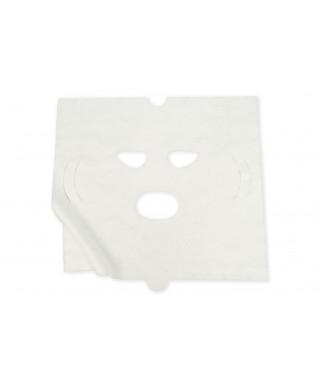Кърпи предпазни за лице, за пациенти - 20бр.