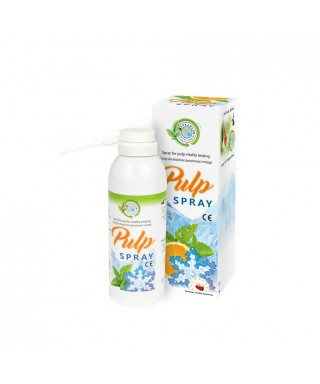 Pulp spray 200ml
