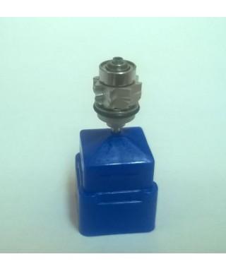 Ротор за турбина с пуш бутон, стандартна глава G18(3-ен спрей)/Soco