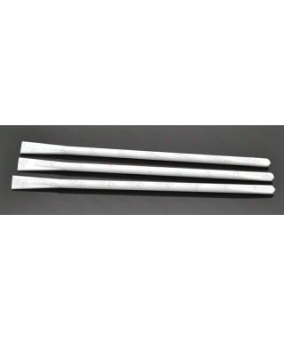 Plastic spatula for composites 1 pc.
