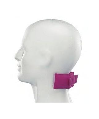 Хедгиър за шийно теглене (за пружинни модули)