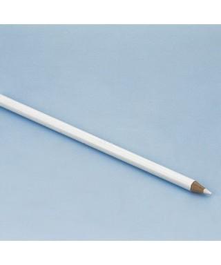 Маркиращ молив бял