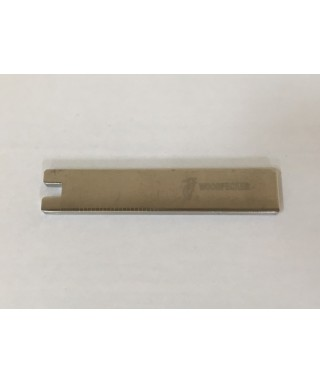 Ключе за ендодонтски пили U-файл