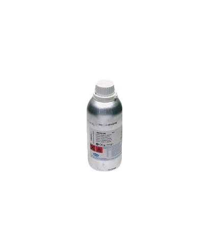 """Леокрил - течност """"аркобалено"""" за пластмаса - 0,25 л"""