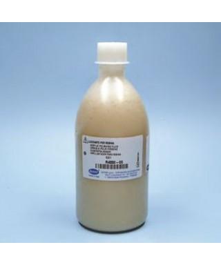 Polishing fluid for resin - 0,5 l