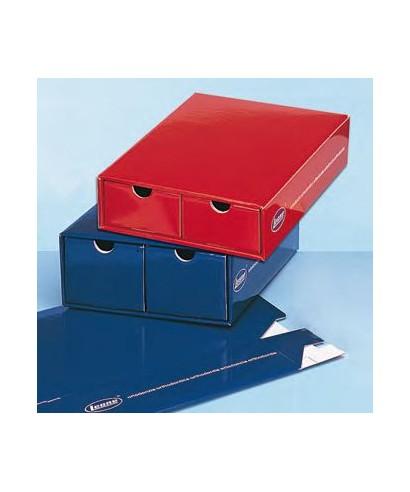 Картонена кутия за модели (1 кутия)