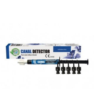 Детектор за канали CANAL DETECTOR - 1шприца*2мл