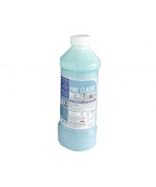 Disinfection liquid HMI Classic (concentrate for surfaces) - 1 L