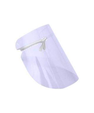 Protective foil for visor Lankang - 1 pc.