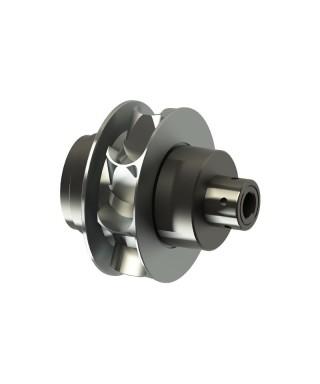 Ротор за турбина МК-дент ECO Line (HE17, HE21xx), сер. Премиум