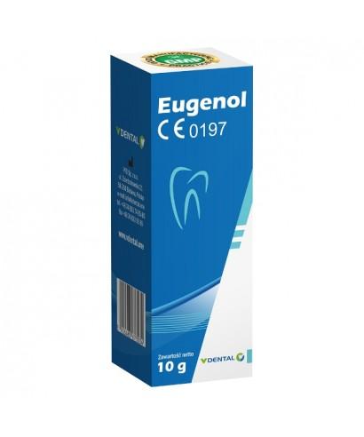 Евгенол 10 г