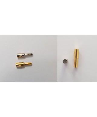 Ключе за коренови щифтове IMD