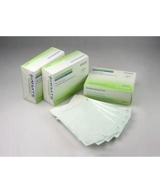 Self sealing pouches (57 х 100)mm - box 200 pcs.
