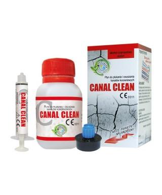 Канал клийн CANAL CLEAN - течност 45 мл