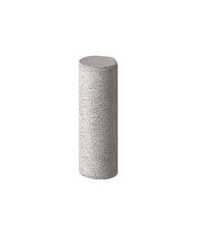 """Полирна гума за керамика """"ECOCERAM"""" - цилиндър (7 х 20)мм"""