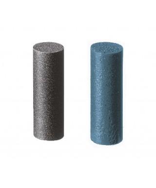 """Полирна гума за сплави """"EVEFLEX"""" - цилиндър (7 х 20)мм"""