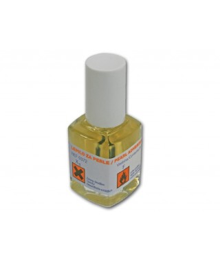 Retention pearl adhesive - 10 ml
