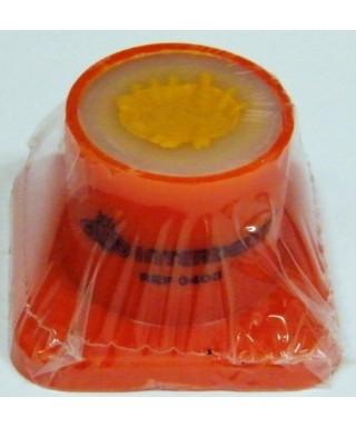 Plasticine pot