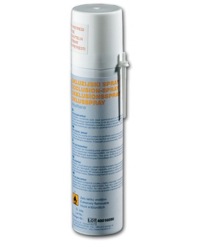 Occlusion spray - 75 ml