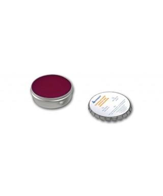 Цервикален восък (софт, червен) - 30 гр/кут.