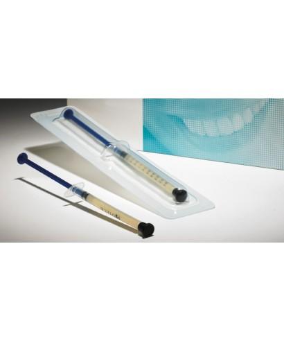 Гел костозаместителни гранули BIO-GEN MIX GEL (0,5-1мм) / 1мл