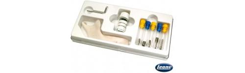Аксесоари за имплантология