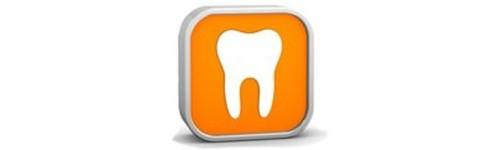 Зъботехника